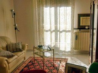 Appartamento in affitto in via Giappone 135, secondo piano