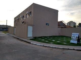 Linda Casa/Flat em Caraguatatuba