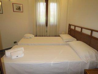 3 bedroom Villa in Monte Nai, Sardinia, Italy : ref 5646602