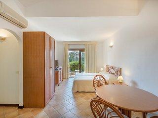 1 bedroom Apartment in Loiri Porto San Paolo, Sardinia, Italy - 5553316