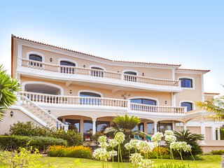 Villa Dolce Vita - for the Ultimate in Luxury
