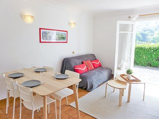 1 bedroom Apartment in Ciboure, Nouvelle-Aquitaine, France : ref 5558071