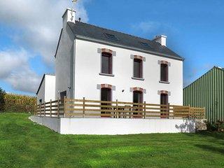 4 bedroom Villa in Bannalec, Brittany, France : ref 5472976