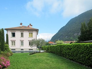 3 bedroom Apartment in Nove Fontane, Lombardy, Italy : ref 5635064