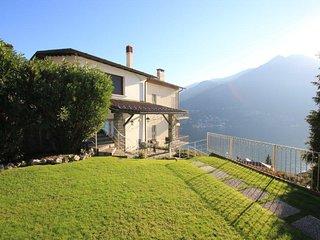 Beautiful Villa in Como