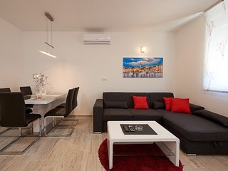 Brand new Luxury Apartment Jakov Trogir