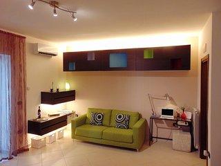 Casa Esposito Comfort & Relax