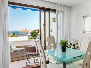 Renovated gem in La Cala de Mijas Ref 54