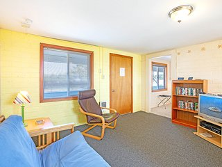 Shorty thompson Condo - Comfortable & Cozy Condo in Pacific Beach