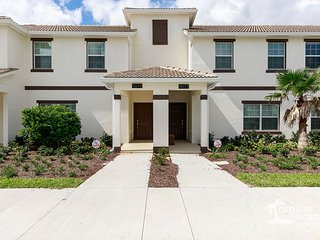 9077DD - the Retreat at ChampionsGate