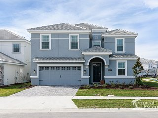 8914SID- the Retreat at ChampionsGate
