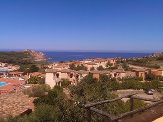 Spectacular Sea Views - Cottage-Apartment, Short Walk to Beach