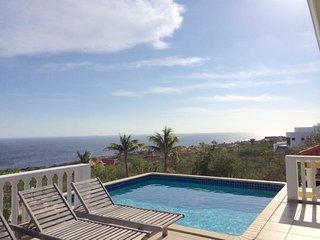 Villa Panorama 532 - CORAL ESTATE RIF ST MARIE