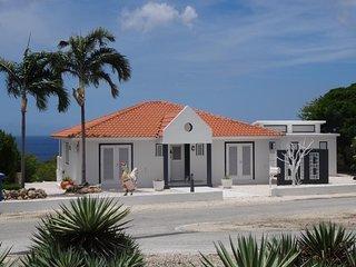 Villa Bon Villa 618 - CORAL ESTATE RIF ST MARIE