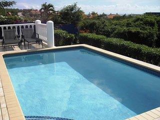 Villa Coral 701 - CORAL ESTATE RIF ST MARIE