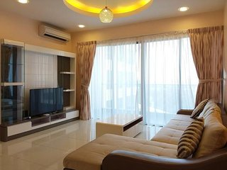 SSVC Superior Seaview 3 Bedrooms * IMAGO Mall