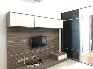 SSVC Superior One Bedroom * IMAGO Shopping Mall