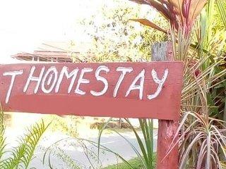 CT Homestay Langkawi 1