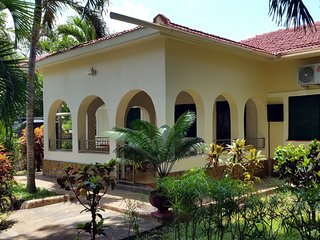 Villa Papaya - 2 Pers.