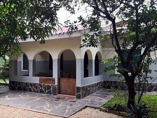 Villa Mango - 2 Pers.