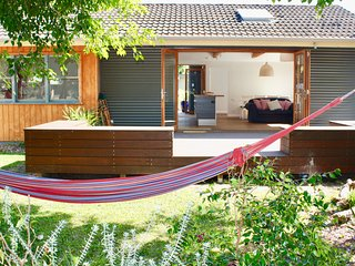Tui Cottages - House and Detached Cottage - Bundeena I Royal National Park