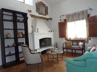 Villa Corrasi