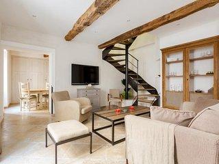 The Duplex - Ma maison à Valbonne