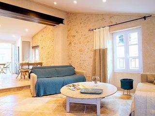 The Loft - Ma maison à Valbonne