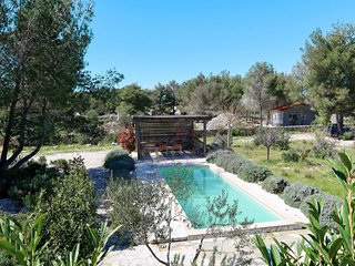4 bedroom Villa in Osibova, , Croatia : ref 5648371