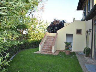 3 bedroom Apartment in Faiolo, Umbria, Italy : ref 5648341