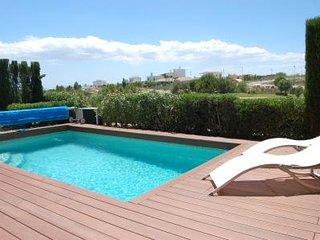 La Peraleja Golf Resort near Sucina Murcia