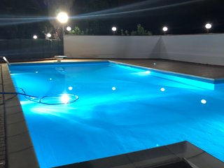 Poolandmore Resort Siracusa