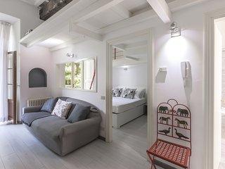 Easy Welcome Mentha - Villa Trotti Bellagio