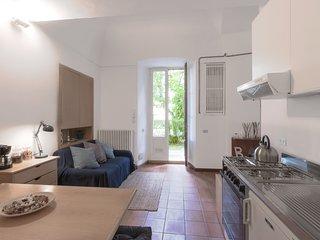 Easy welcome Bonsai - Villa Trotti Bellagio