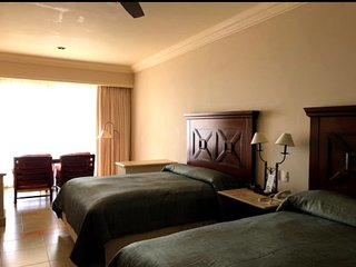 One bedroom suite in the heart of Cabo