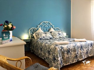 ILA12153 House Fiorella - Rapallo - Liguria
