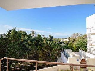 Favignana Apartment Sleeps 4 with Pool and WiFi - 5648507