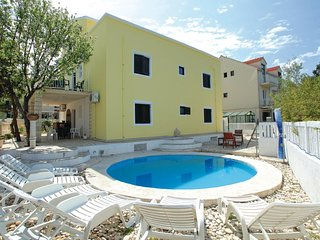 Korcula Villa For Rent
