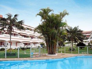 1 bedroom Apartment in Puerto de la Cruz, Canary Islands, Spain : ref 5446217