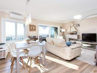 Apartamento Miracle Tarragona