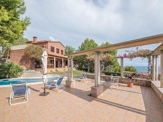 Villa Limonium 10