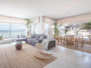 Apartamento Playa Salou