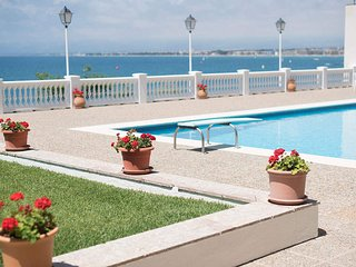 Apartamento Salou frente al mar