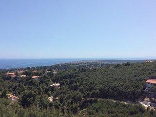 Villa Isida