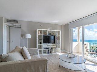Ocean Surfside Apartments - K - 1 bed/1 bath