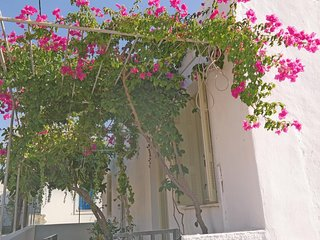Gala Home Naxos