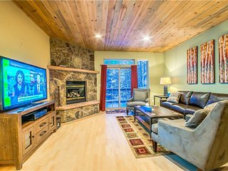 Willows Townhome 1106