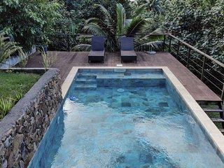 Villa Te Feti'a Nui Moorea