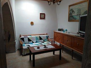 Grandma's House Vederoi