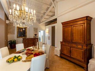 La Maison - Camere di Charme in Ortigia